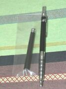 Pilot H-3003 Drafting Mechanical Pencil 0.3m With Spare Pen Shaft No Box