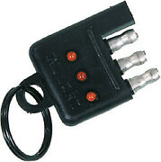 Hopkins Electronic Trailer Wiring Testers 48655