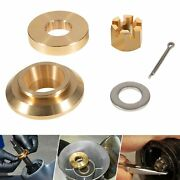 Upgrade Propeller Installation Hardware Kits For Yamaha Outboard 150-300hp