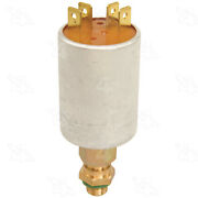 A/c Pressure/cut-out Switch Four Seasons 35901
