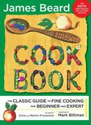 The Fireside Cook Book The Classic Guide To Fine Cooking For Beginner And...