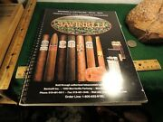 Savinelli 2010 Pipes Great Catalog Great Information Pipes Large Catalog 98 Page