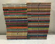 Lot Of 65 The Saddle Club Series Books By Bonnie Bryant Paperbacks