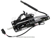 Bmw 323ci 325ci 330ci M3 2000-2006 Lock Assembly For Convertible Top Genuine