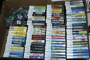 Nintendo Ds Lot You Pick Choose Buy 2 Get 1 50 Off Games Play Tested