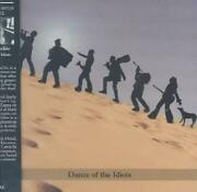 Koby Israelite - Dance Of The Idiots Used - Very Good Cd
