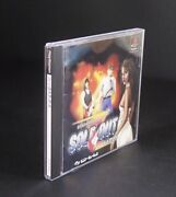 Sold Out Ps1 Sony Japan Playstation Ntsc-j Play Station Japanese Music Import
