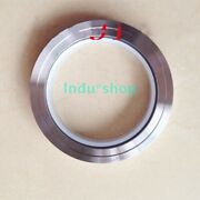 1pcs New Fit For Ingersoll Rand Air Compressor Shaft Seal 89292445