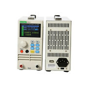 Programmable Dc Load Digital Control Dc Load Electronic Battery Tester Tool Kits