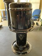 1928 1929 1930 1931 Ford Model A Horn