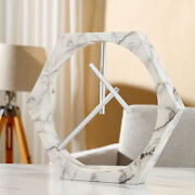 Creative Art Perpetual Motion Abstract Sculpture Toy Statue Shelf Ornament