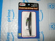 Atlas N Scale Code 80 Remote Switch Machine 2715-for 4 Or 6 Left Switches
