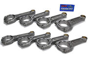 Wiseco Boost Line Connecting Rods Set For Ford Modular 4.6l And Coyote 5.933