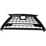5310178140 New Grille Grill For Lexus Nx300 Nx300h 2018-2019