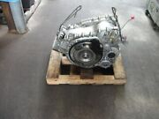 Mercedes-benz Benz B Class 2006 Automatic Transmission [used] [pa00051871]