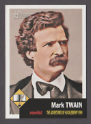 2009 Topps American Heritage - You Pick - 1 - 150 - Nmmt - Free Shipping
