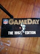 Nfl Collectible Cards Brand New