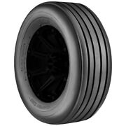 4-11l-15 Harvest King Rib Implement F/12 Ply Tires