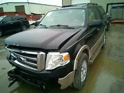 2012 Ford Expedition Lid/gate 144k