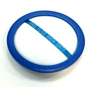 Washable Rinsable Filter For Hoover Uh74210 Uh74205 Uh74200 Uh74100 440010894