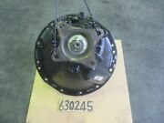 Hino Ranger 2011 Rear Rigid Differential Assembly 41120e0350 [used] [pa01773644]