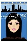 Gidget Goes To Philly By Saidah Brown