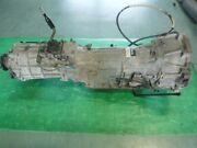 Toyota Hilux Surf 1998 Automatic Transmission 3510435011 [used] [pa54943074]