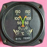 Aircraft Instruments untested