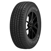 2-245/65r17 Ironman Radial A/p 107t Sl/4 Ply Owl Tires