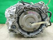 Nissan Serena 2013 Automatic Transmission 310201vx0d [used] [pa53790172]