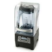 Vitamix Commercial 36019 The Quiet One Drink Blender W/ Tritan Container