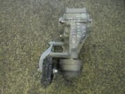 Honda Acty 2011 Ebd-ha9 Front Rigid Differential Assembly [used] [pa01893569]