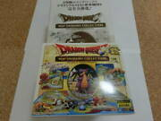 Dragon Quest Map Diorama Collection All Species Full Comp King Slime 25th