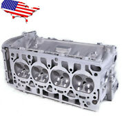 Engine Cylinder Head Valves Cover For Vw Beetle Golf Cc Audi A3 Tt 1.8t 2.0t Usa