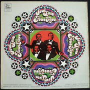 Four Tops - Soul Spin - Vinyl Record - 34