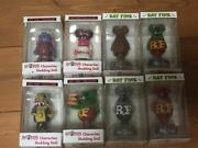 Rat Fink Figure All Types Of Nading Doll Comp Bobbing Head Size