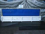 2001 Truck Right Side Panel [used] [pasku105064]