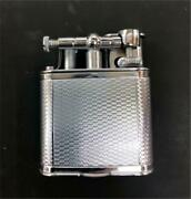 Dunhill Oil Lighter Antique Detox Products
