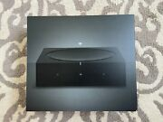 Sonos Amp 250w Stereo Power Amplifier - Brand New And Sealed Newest Model