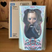 12th Anniversary Doll Ally Gabriel In The Box Neo Blythe