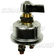 Battery Isolation Switch-wiper Switch Standard Ds-248