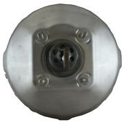 Power Brake Booster-extended Cab Pickup Centric Fits 1994 Chevrolet S10