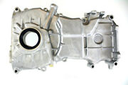Engine Timing Cover Pioneer 500240