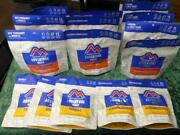 Mountain House Freeze Dried Emergency Meals 28 Servings Box Survival Food Mres