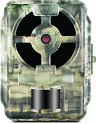 Primos 12mp Proof Cam 03 Truth Trail Camera Black Out Led Certified Refurbished.