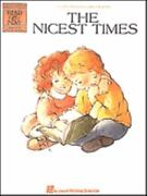The Nicest Times Read And Play Elementary Piano Solos By Keveren Philip