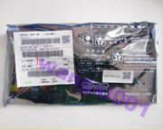 1pcs A20b-2101-0710 Fanuc Spindle Drive Side Plate Brand New Unused Dhl Shipping