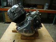 2020 Royal Enfield Int Int650 Engine Motor 1241 Miles Videos Inside 1260-ts