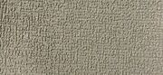Taupe 100and039and039 Boats Pontoons Pvc Marine Decking Flooring Membrane Felt Backing 18and039