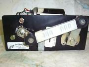 Boatersandrsquo Resale Shop Of Tx 1911 1422.12 Am Equipment Wiper Motor Assembly